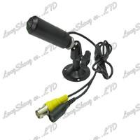 Камера наблюдения LS CMOS PC 1030 /V 6 CCTV 20 * 20 CF84
