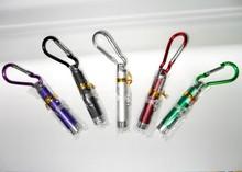 popular uv mini flashlight