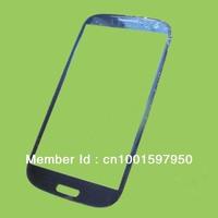 Наушники 3.5mm InEar Earbuds Earphone Earset Headphone Headset w/ mic for HTC Sensation iPhone 3g 3gs 4g 4s iPod Red White