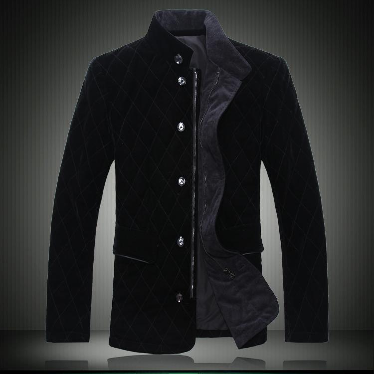 Good Jacket Brands For Men - JacketIn