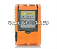 Hot selling HDS2062M OWON Classic Scopemeter with free shipping