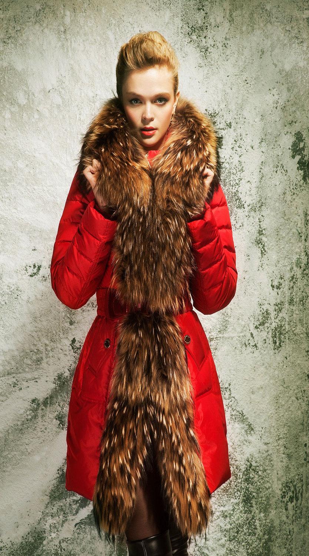 Top Brand Winter Coats - Tradingbasis