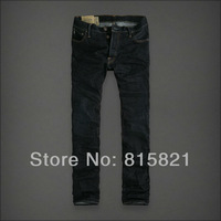 Free Shipping A new arrival F Men's jeans ,basic Skinny cotton washed Straight Denim Jeans ,Wholesale Men's jeans xx32 BLWHSA