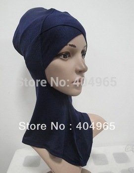 H548 crossover ninja underscarf and hats,fast delivery,assorted colors