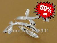 Sale-GY-PR036 Big sale Special Offers 925 silver Fashion jewelry wholesale 925 Silver Ring axra joya sgha