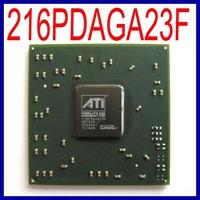 Интегральные микросхемы синий 216ms2bfa22h