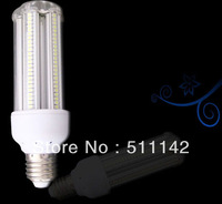 Constant current 15W U shape Fluorescent lamp 1200LM lumen  to replace 100W incandescent PC+Glass material 3U new products