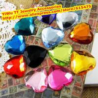 Стразы для одежды 5 1440 /, 12colors , Taiwan