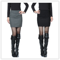 Женская юбка  yq12121404