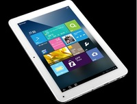 "In Stock!  10"" IPS Capacitive Cube U30GT RK3066 Dual Core tablet PC 1G16GB Bluetooth Android4.0.4,black,white"