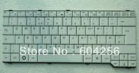 for Fujitsu Amilo PA3515 PA 3553 Esprimo V6535 keyboard UK layout