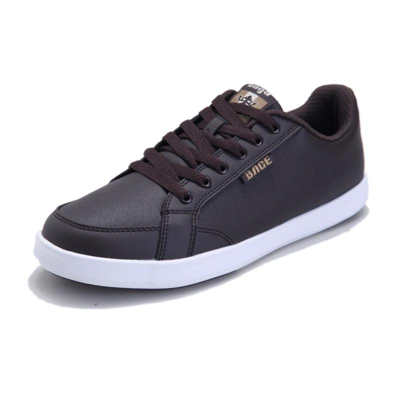 Скейтбординг обувь вилочная часть осень starlin9 тенденция свободного покроя icxb12613