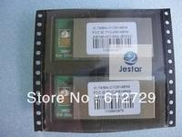 Wireless JENNIC zigbee  Module JN5148-001-M04