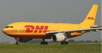 40USD extra for DHL Remote area shipping charge