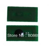 Free shipping! Compatible toner cartridge chip for Ricoh Aficio MPC 2500/3000