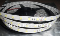 DC24V 5m(one roll) 5050 SMD 60LEDs/m led strip,waterproof by silicon coating,IP65
