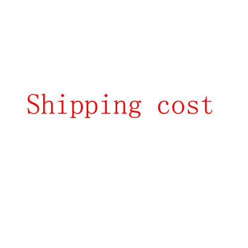 Express shipping cost,please make payment(China (Mainland))