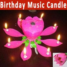 sparkle flower promotion