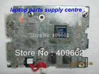 free shipping laptop VGA  ISRAA LS-3446P ATI M76-M 216MJBKA13FG N80606.0D.W23 256M vedio card 100% working good quality