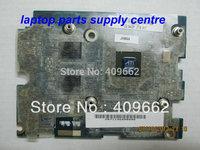 free shipping P200 P205 vedio card  K000048370 ISRAA LS-3442P VGA  ATI M72-M 256M M72 256M HYN  216QMAKA13FG N80786.00.W04