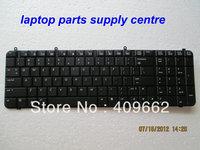 DV9500 DV9000 US keyboard C091228000O AEAT5U00110  100% working good quality