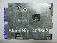 free shipping P200 P205 vedio card  ISRAA LS-3442P ATI M72-M 64M 7031210C 216QMAKA12FG N80677.0K.W05 100% working good quality