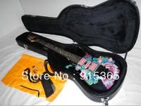 Гитара г р