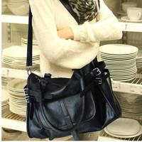 Мода Винтаж мода шнурок камень шаблон женщин длинные дизайн кошелек женщин бумажник