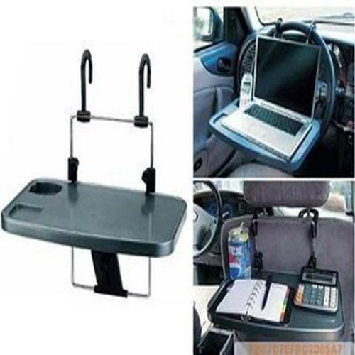 popular car computer table aliexpress