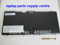 HSTNN-DB0H FN04041 battery 635146-001 634818-271 100% working good quality