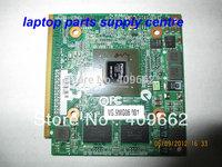 free shipping VG.9MG06.001 video card G98-630-U2
