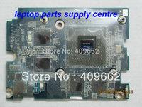 free shipping P200 P205 VGA board 7020110C ISRAA LS-3711P 256M GF-GO7600-N-B1