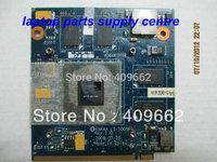 free shipping A500 VGA vedio card KSKAA LS-5005P N11P-GE1-A3 1GB