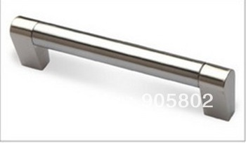 Best selling Zinc Alloy Kitchen Cabinet Furniture Handle CB716