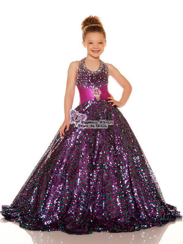 Popular girls christmas dress size 8 aliexpress