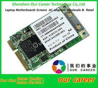NEW for HP Pavilion dv6000 dv9000 Mini PCI Express Wireless Card 441090-001