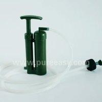 Survival water filter (PF111)