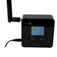 Beini Wifi Antcor Robin 2.0 BEINI WiFi Unlocker Router Auto-Hack Recover WEP WPA