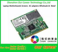 For Atheros AR9223 Card Wireless Mini PCI Card 802.11b/g/n 300M