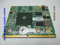 free shipping VG.10M06.002 video card N10M-GS-B-A2