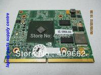 free shipping VG.10M06.002 video card N10M-GS-B-A2