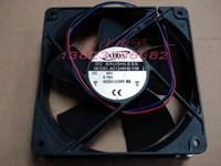 12cm ad1248hb-y56 12032 48v 0.16a 120*120*32MM cooling  fan