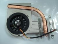Efc45a05l  5V 0.30a  heatsink cooling fan