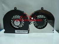 ksb0705ha-8a83 5v 0.40a laptopcooling fan