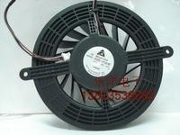 ksb1012he  12v 1.3a worm gear cooling fan