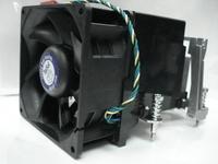 Oem   btx cpu heatsink fan original package