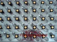 100% new 1.7cm gm0517dv1-8 1708 5V 0.75w 17*17*8MM small cooling fan