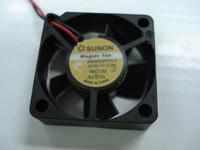 3cm gm0503pfv3-8 3010 dc5 v 0.2w 30*30*10MM cooling fan