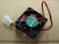3cm kd1203pfb1-8 3010 12v 1.0w line ball small cooling fan