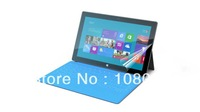 Free shipping , For  Microsoft surface  windows  8  LCD  screen protector